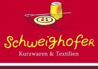 Logo: Schweighofer
