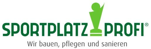 Logo: Sportplatzprofi