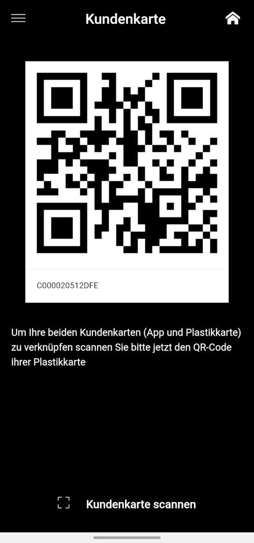 haarzone_app