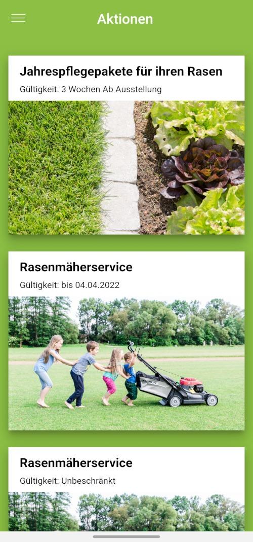 naturparkrasen_app